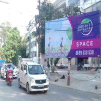 Hoarding Advertising in Raipur, Hoarding Advertising in Uttarakhand, hoarding advertising in Dehradun, Hoardings in Dehradun, outdoor advertising in Dehradun