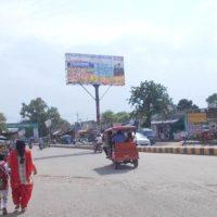 Hoarding Advertising in Railway Road, Hoarding Advertising in Uttarakhand, hoarding advertising in Haridwar, Hoardings in Haridwar, outdoor advertising in Haridwar