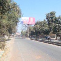 Hoarding Advertising in Iit, Hoarding Advertising in Uttarakhand, hoarding advertising in Haridwar, Hoardings in Haridwar, outdoor advertising in Haridwar
