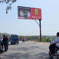 Hoarding Advertising in Sonali Pull, Hoarding Advertising in Uttarakhand, hoarding advertising in Haridwar, Hoardings in Haridwar, outdoor advertising in Haridwar