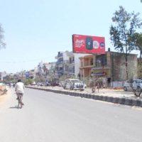 Hoarding Advertising in Dehradun Road, Hoarding Advertising in Uttarakhand, hoarding advertising in Haridwar, Hoardings in Haridwar, outdoor advertising in Haridwar