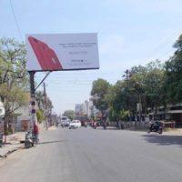 Hoarding Advertising in Roorkee Furniture, Hoarding Advertising in Uttarakhand, hoarding advertising in Haridwar, Hoardings in Haridwar, outdoor advertising in Haridwar