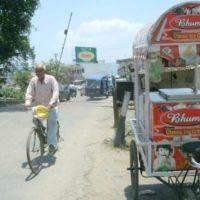 Hoarding Advertising in Shyampur, Hoarding Advertising in Uttarakhand, hoarding advertising in Dehradun, Hoardings in Dehradun, outdoor advertising in Dehradun
