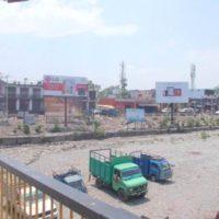 Hoarding Advertising in Rishikesh, Hoarding Advertising in Uttarakhand, hoarding advertising in Dehradun, Hoardings in Dehradun, outdoor advertising in Dehradun