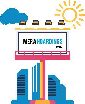 mera hoardings.com