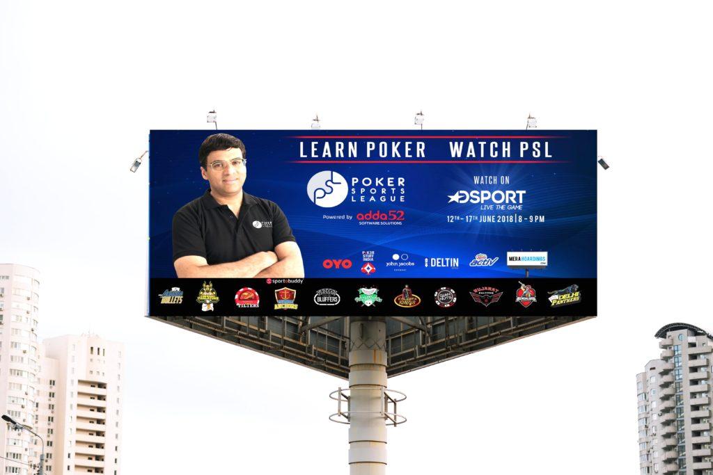 psl league, poker sports league, poker, poker league, Poker sports league