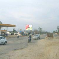 Hoarding Advertising in Mangalore, Karnataka | Hoarding Advertising Online Booking