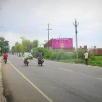 Outdoor Advertising in Patholi | Advertising board in Agra