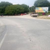 Hoarding Advertising in Phalgam | Hoarding Advertising cost in Srinagar