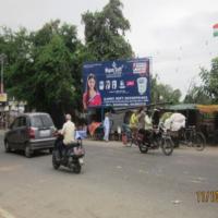 Outdoor Media in Suraj Kund   Ad Agency in Meerut