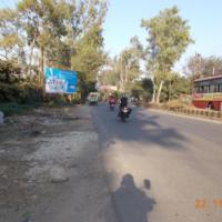 Bill Boards in Partapur Way | Outdoor Advertising Agency in Meerut