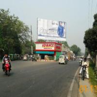 Ooh Advertising in Zero Milestone | Ooh Advertising Agency in Meerut
