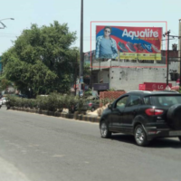 Hoarding Advertisement in Nai Sarak | Hoardings in Meerut