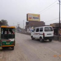 Hoarding Advertising in Sugar Mill | Billboards Cost in Shamli