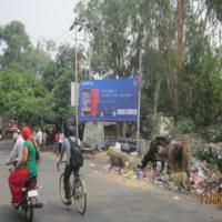 Advertising Board in Mohanpuri Way | Hoarding Boards in Meerut