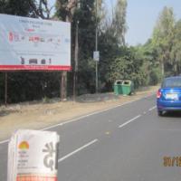 Advertisement Hoardings in Lic Saket   Outdoor Ads in Meerut