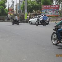 Advertising Board in Tej Garh   Hoarding Boards in Meerut