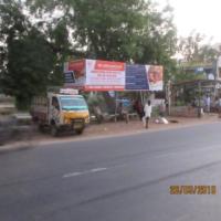 Hoarding Advertising in Theppakulam | Hoardings cost in Trichy