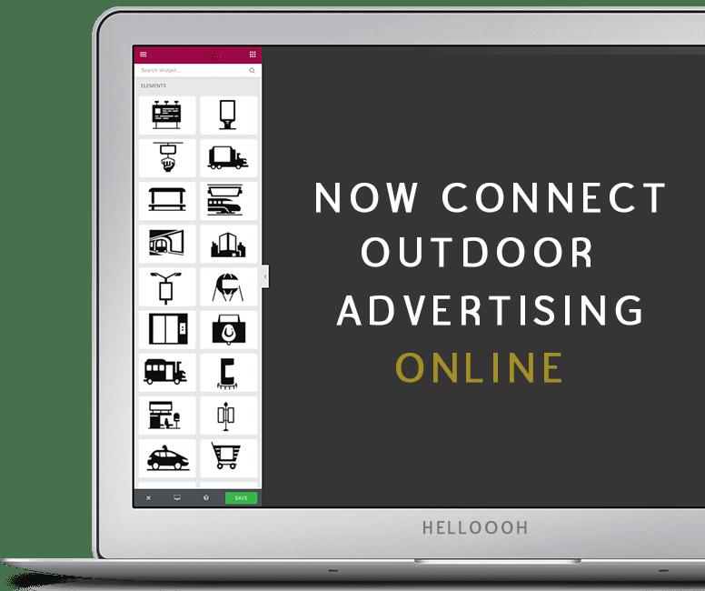 outdoor advertising online, billboard online, hoarding advertising online, Billboard Advertising online, ooh media online