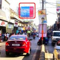 hoarding advertising in Raipur, outdoor advertising in Raipur, hoarding advertising in Malviya, hoarding advertising agency in Malviya, outdoor advertising in Malviya, outdoor media in Malviya, Billboard Advertising in Raipur, outdoor media in Raipur, Billboard Advertising in Malviya
