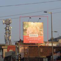 hoarding ads in Bairagarh,Outdoor Ads in Bairagarh,Billboard Advertising in Bhopal,airport advertising in Bhopal,bus advertising in Bhopal,bus branding in Madhya Pradesh.