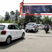 hoarding ads in Gulmohar colony,Outdoor Ads in Gulmohar Colony,Hoarding Advertising in Bhopal,bus branding in Bhopal,bus advertising in Bhopal,