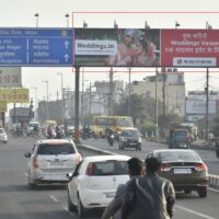 hoarding ads in Habibganj,Outdoor Ads in Habibganj,Outdoor Advertising in Madhya Pradesh,bus advertising in Bhopal,airport advertising in Bhopal,airline advertising in Bhopal,