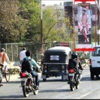 hoarding ads in Kolar Road,Outdoor Ads in kolar road bhopal,ooh advertising agencies in Bhopal,Billboard Advertising in Bhopal,