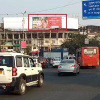 hoarding ads in Maharana pratap nagar,Outdoor Ads in Madhya Pradesh,Billboard in Maharana Pratap Nagar,Outdoor advertising and billboards in Bhopal,out of home advertising companies in Bhopal