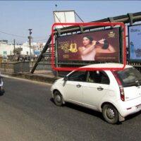 Hoarding hoarding ads in Misrod,Outdoor Ads in Misrod,Outdoor Ads in Bhopal,OOH Advertising in Bhopal,advertising company in Madhya Pradesh.