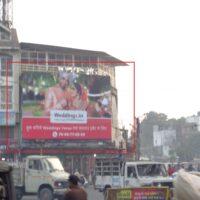 hoarding ads in Peer gate ,bus board Ads in Peergate,online Billboard Advertising in Madhya Pradesh,best advertising agency in Bhopal,Hoarding advertising companies in Bhopal,outdoor advertising agencies in Madhya Pradesh.