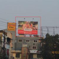 hoarding ads in Bhopal,Outdoor Ads in Peergate,outdoor media in Bhopal,Billboard in Bhopal,advertising in Bhopal,airport advertising in Madhya Pradesh.