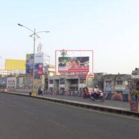 hoarding ads in Shaheed nagar,outdoor media in Shaheed nagar,outdoor media in Bhopal,Billboard in Bhopal,advertising in Madhya Pradesh.