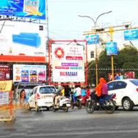 outdoor advertising agency in Raipur, advertisements in raipur, outdoor advertising agency, outdoor advertising in raipur, Billboard in Devendranagar , Outdoor Ads in Raipur, outdoor media in Devendranagar hoarding ads in Raipur, Hoarding Advertising in Devendra Nagar
