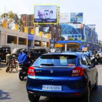 Outdoor advertising in Raipur, Outdoor media in Raipur, hoardings in Raipur, Billboards in Raipur, billboards in Jaistambh Chowk, hoardings in Jaistambh Chowk, outdoor media in Jaistambh Chowk, outdoor advertising in Jaistambh Chowk, billboard ads in Jaistambh Chowk, Hoarding advertising in Jaistambh Chowk