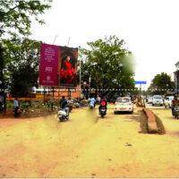 advertising agency in Raipur, outdoor advertising in Raipur outdoor media in Pandri, out of home in Pandri, billboard advertising in Pandri, ooh media in Pandri, hoarding adverting in Pandri, outdoor media in Pandri, hoarding ads in Pandri, Outdoor advertising in Pandri