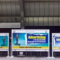 Metro billboard ads in Madhapur,Metro billboard ads near by Madhapur,Metro bill board agency inMadhapur,Metro Pillar Advertising in Hyderabad,metro Advertising in Hyderabad,outdoor advertising in Telangana,ooh advertising in Telangana, Metro pillar ads near by me,Metro pillar ads near by me in India. Metro pillar ads in Narayanaguda,Metro Hoardings in Narayanaguda,Metro Hoarding advertisers in Narayanaguda,Metro Billboard advertising agecny in Hyderabad,Metro Billboard agencies in Hyderabad,Metro outdoor ads in Hyderabad,Metro out door advertisers in hyderabad,Metro pillar ads near Telangana,Metro Pillar advertisers in Telangana.Metro advertising at Gandhi Hospital,Metro Bill board advertising agency in Gandhi Hospital,Metro Bill boards at Gandhi Hospital,Metro Outdoor advertising agencies in Hyderabad,Metro Outdoor ads at Hyderabad,Metro Hoarding advertising agencies in Telangana,Metro Hoarding ads in Telangana,Metro pillar ads near me,Metro pillar ads near me in India. metro Advertising in Erragadda,advertising agency in Hyderabad,ad agency in Hyderabad,outdoor advertising in Hyderabad,ooh advertising in Hyderabad,billboard advertising in Telangana,billboard ads in Telangana,outdoor advertising companies in India,advertising company in India. metro Advertising in ad agency in JNTU,outdoor advertising IN Hyderabad,ooh advertising in Hyderabad,billboard advertising in Telangana,billboard ads in Telangana,outdoor advertising companies in Hyderabad, advertising company in Hyderabad.